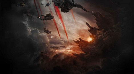 Critique : Godzilla (sans spoiler)