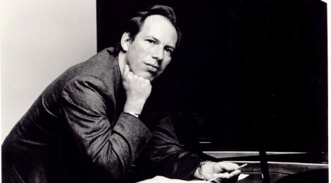 "Hans Zimmer composera la BO de ""Batman vs Superman"" !"