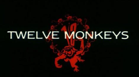 """Bientôt une série sur """"L'armée des 12 singes"""" !"""