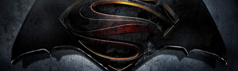 Nouveau trailer de Batman v Superman : Let Them Fight  !