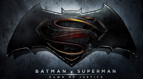Batman V Superman : le teaser et Wonder Woman !!!