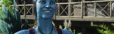 Avatar : Sigourney Weaver de retour dans les prochains films