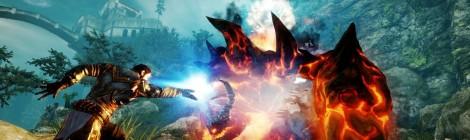 Risen 3 : une cinématique pour le retour du RPG