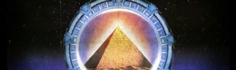 Une trilogie Stargate annoncée !