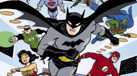 Galerie de Variant covers pour les 75 ans de Batman.