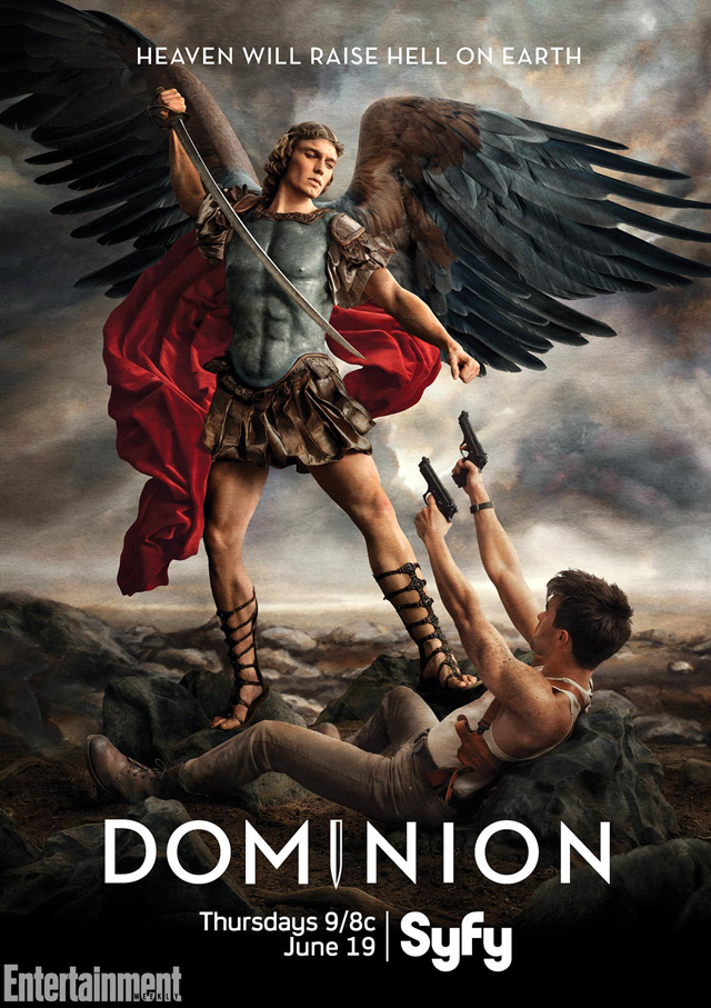 http://www.frenchgeekmovement.fr/wp-content/uploads/2014/06/dominion-poster.jpg