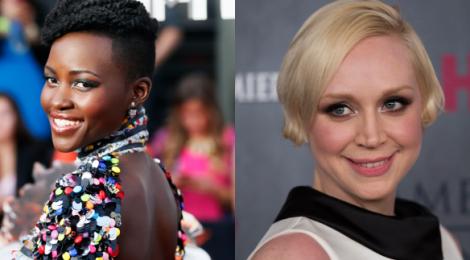 2 nouvelles actrices pour Star Wars 7 !