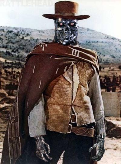 western terminator