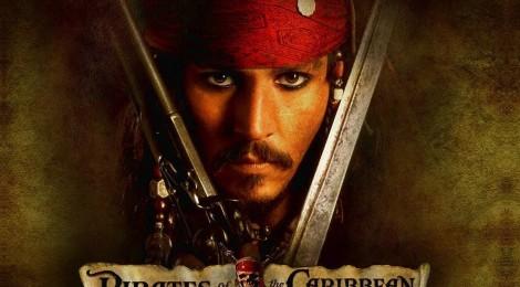 Pirates des Caraïbes : des infos sur le prochain film !
