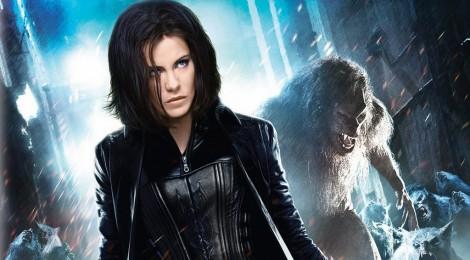 Underworld : reboot de la saga !