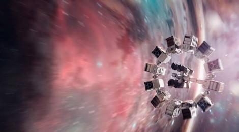 Interstellar : un dernier trailer avant le grand voyage !