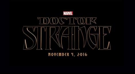 Doctor Strange : Rachel McAdams se rajoute au casting !