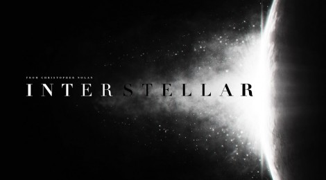 Critique : Interstellar (sans spoiler)