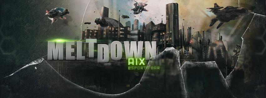 meltdown aix 2