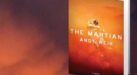 The Martian, un nouvel acteur pour le prochain Ridley Scott !