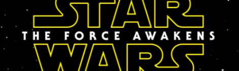 Star Wars : les parodies du teaser !