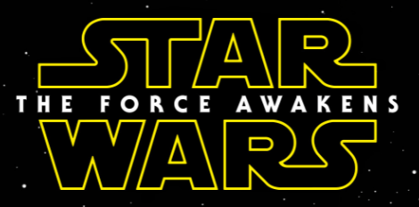 Un titre officiel pour Star Wars 7 !!!