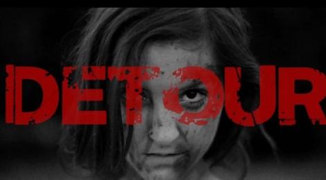 Detour : un court-métrage français percutant !