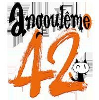 bd angouleme