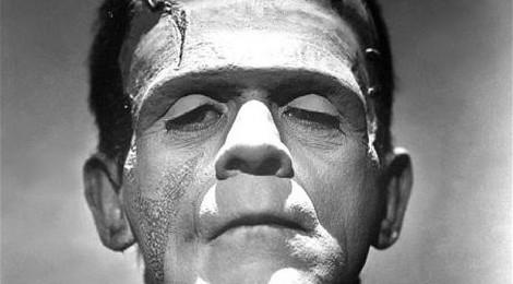 La Fox veut un pilote pour une série Frankenstein !