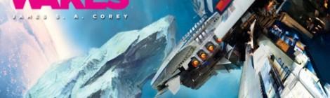 The Expanse : une nouvelle série spatiale !