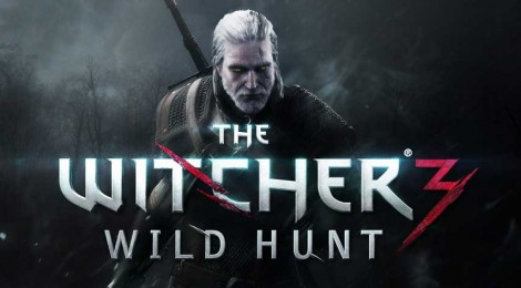 The Witcher 3 : le plein de vidéos !!!
