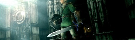 The Legend of Zelda, une nouvelle série sur Netflix !?