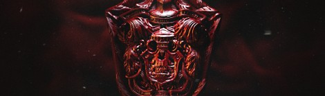 Crimson Peak : le trailer du prochain Del Toro !