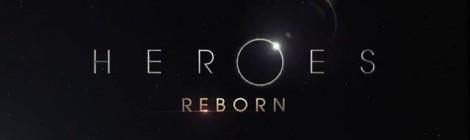 Heroes Reborn : la série revient avec un premier trailer !