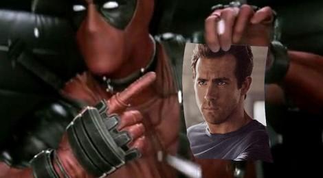 Deadpool : le casting évolue de jour en jour !