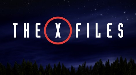 """The X-Files"" officiellement de retour !"
