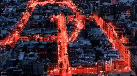 Daredevil saison 2 : nouveau trailer !