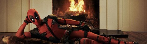 Deadpool : 2 trailers !!!