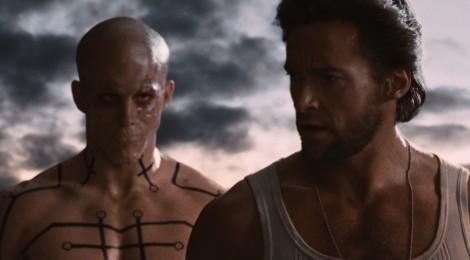 Ryan Reynolds : le prochain Deadpool sera au niveau attendu !