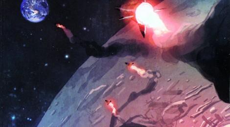 Bryan Singer se révolte sur la lune