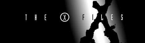 Une nouvelle saison de X-Files ?!