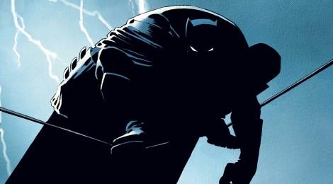 The Dark Knight III : des infos sur cette mini-série événement !