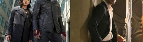 Minority Report et Lucifer : les nouvelles séries de la Fox !
