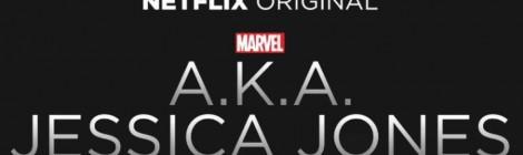 Jessica Jones : le synopsis de la prochaine série Marvel/Netflix!