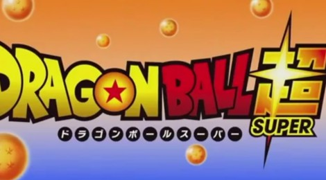 Dragon Ball Super : le premier teaser !