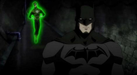 Des rumeurs sur les films DC à venir !