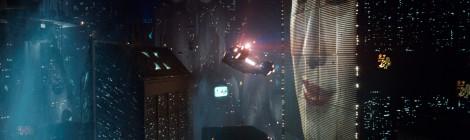 Blade Runner revient au cinéma !
