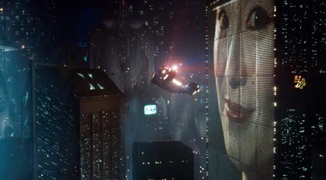 Êtes-vous prêts pour Blade Runner 2049 ?