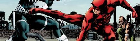 Déjà un trailer pour la saison 2 de Daredevil !