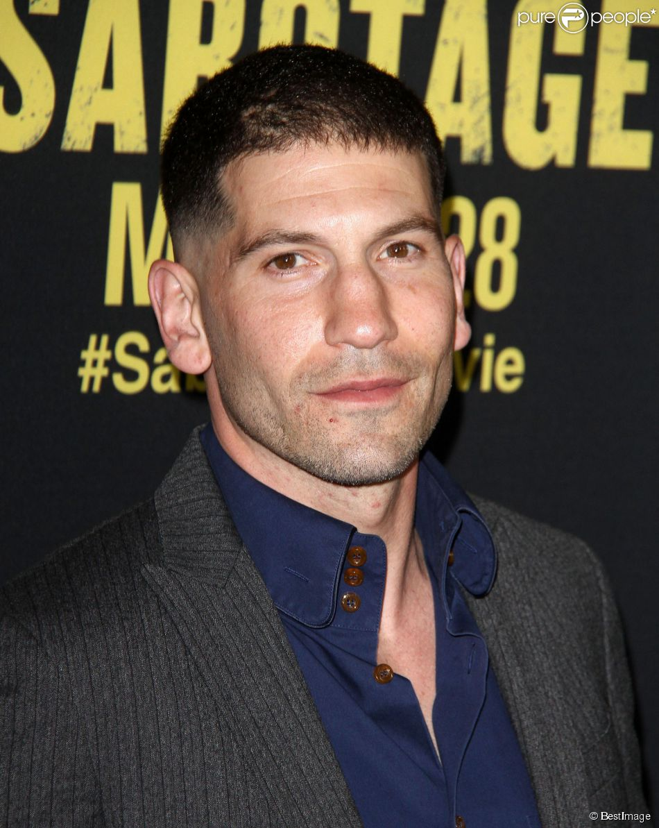 jon-bernthal-punisher