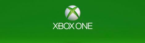 Conférence Microsoft : les trailers de l'E3