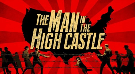 The Man in the High Castle : la bande-annonce officielle !