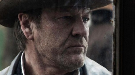 The Frankenstein Chronicles : une nouvelle série avec Sean Bean !