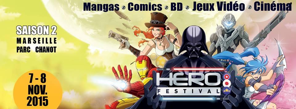 bannière herofestival 2015