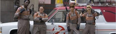 SOS Fantômes 3 : Bill Murray fera un caméo
